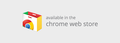 myPresences Agent on the chrome webstore